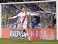 Депортиво - Райо Вальекано 2:2 Видео голов и обзор матча