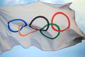 Стало известно, когда МОК примет решение по поводу переноса Олимпийских игр