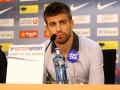 Защитник Барселоны: Месси - лучший игрок на планете