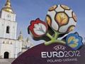Жертвы Евро-2012: В Киеве снесли памятник архитектуры