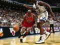 Майкл Джордан стал первым спортсменом-миллиардером в списке Forbes