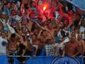 Боснийские фанаты по ошибке отправились в Латвию вместо Литвы