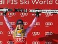 Линдсей Вонн не считает себя фавориткой Олимпиады-2010