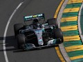 Формула-1: анонс Гран-при Бахрейна