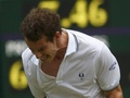 Wimbledon: Мюррей выходит в 1/8