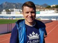 Ротань огласил состав молодежной сборной Украины U-21 на сборы