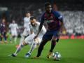 Ла Лига рассматривает три варианта продолжения сезона-2019/20
