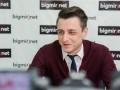 Денисов: Возвращение к 16-ти клубам в чемпионате Украины пока остается мечтой