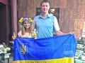 Тренер баскетбольной сборной Украины: Некоторым нашим игрокам мешает прогрессировать лень