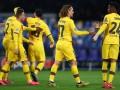 В Сети появилось фото третьей формы Барселоны на сезон-2020/21