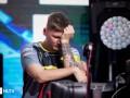 NaVi проиграли Vitality в гранд-финале IEM Beijing Online, упустив преимущество