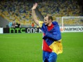 ФИФА разрешит Зозуле играть за четвертую команду в сезоне