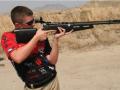 Как выбрать пневматическое оружие: Советы от «Розетки»