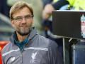 Юрген Клопп: Для Ливерпуля все завершилось разочарованием