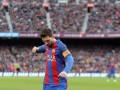 Месси установил уникальный рекорд в Барселоне