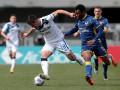 Малиновский: До конца чемпионата Италии будет девять финалов