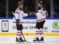Канада – Финляндия: прогноз и ставки букмекеров на матч ЧМ по хоккею