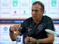 Тренер Истанбула: Будем стремиться попасть в групповой турнир