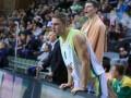 Еврокубок: Украинские клубы потерпели поражения