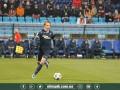 Президент Олимпика: Шабанов – игрок Динамо на 99%