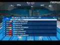 Герои Паралимпиады: Катерина Истомина берет серебро в плавании