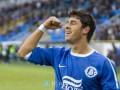 Джулиано хочет вернуться в чемпионат Бразилии