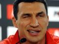 Российский боксер считает, что попортит лицо не только Кличко, но и еще одной паре гигантов