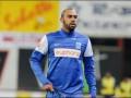 Киевский Арсенал может купить известного бельгийского полузащитника