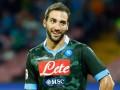 Бавария попробует купить Игуаина, если Левандовски покинет команду – СМИ