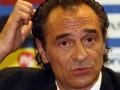 Тренер сборной Италии: Мы будем бороться до конца