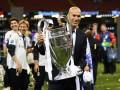 Тренер Реала: Ключевой фактор в том, что каждый в команде приносит пользу