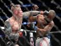 UFC и ESPN заключили контракт на 1,5 миллиарда долларов