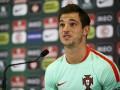 Защитник Португалии: Франция и Германия очень хороши, но мы подготовимся