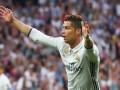 Twitter озадачил Баварию предложением подписаться на Роналду
