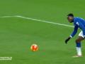Эвертон - Сток Сити 3:4 Видео голов и обзор матча чемпионата Англии