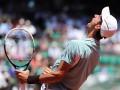 Ролан Гаррос 2013: Надаль обыграл Джоковича и встретится в финале с Феррером