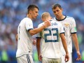 WADA отстранило сборную России от ЧМ-2022 - beIN Sports