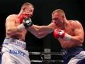 Украинец Глазков: Я готов к бою с Кличко