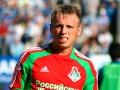 Зенит предложит 14 млн евро за лидера Локомотива