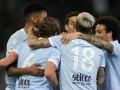 Лацио – Зальцбург: прогноз и ставки букмекеров на матч