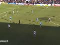 Колчестер - Тоттенхэм 1:4 Видео голов и обзор матча Кубка Англии