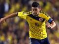 Колумбия обыграла США на Кубке Америки-2016