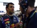 Формула-1: Суд FIA отклонил апелляцию Red Bull по Риккьярдо