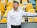 Президент федерации легкой атлетики Украины: Мы потеряли финансовую помощь из-за COVID-19