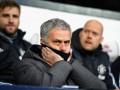 Моуринью может покинуть пост главного тренера Манчестер Юнайтед в конце сезона - СМИ