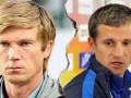 Экс-тренер Тараза: Максимов бил Алиева перед камерами видеонаблюдения