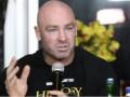 Допинговый скандал с Брауном: WBA ждет допинг-пробу