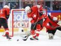 Швейцария – Франция: прогноз и ставки букмекеров на матч ЧМ по хоккею