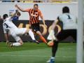 Шахтер - Олимпик 3:0. Видео голов и обзор матча чемпионата Украины