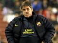 Тренер Барселоны: Мои футболисты показали всем, что они особенные